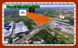 Terras Horizonte Loteamento- Ligue !#@!