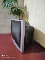 "TV 29"""