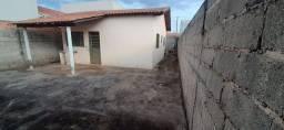 Casa em Serrana SP