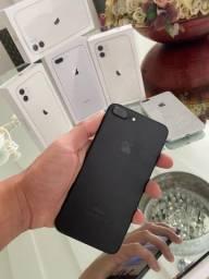 iPhone 07 plus vitrine 32G