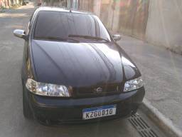Fiat Palio 07/08 flex 1.0