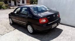 Fiat Siena 1.8 Mpi Hlx 8v Flex 4p Manual 2205