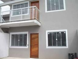 Apartamento Pronto para Morar !!!!