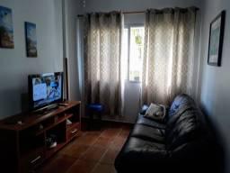 Guarujá  - Apto 02 dormitórios  - Enseada