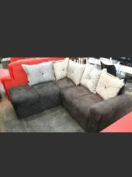 Sofa De Canto Larissa
