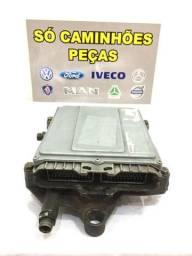 Título do anúncio: Módulo Iveco Stralis 380