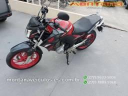 Honda CB TWISTER FLEXONE 250cc 100 cc