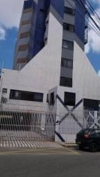 Sala comercial proximo a Bezerra de Menezes