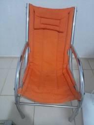 Vendo uma cadeira