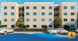 Título do anúncio: S - Apartamento com 3Q próximo ao shopping rio anil