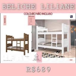 BELICHE LILIANE BELICHE LILIANE BELICHE LILIANE BELICHE LILIANE