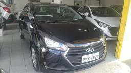 Hyunda HB 20 Comfort 30 mil KM Garantia Fábrica