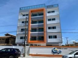 Título do anúncio: Apartamento para venda possui 61m², 2 quartos, Bessa, João Pessoa - PB