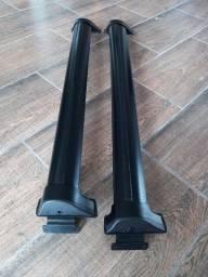 rack reforçado renault sandero logan