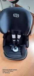 Cadeira para auto infantil