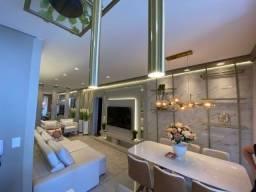 Um Sonho de apartamento prox a AABB