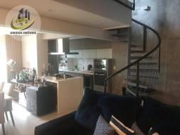 Jundiaí - Apartamento Padrão - Naturale Jundiaí