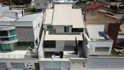 Título do anúncio: Casa com 3 dormitórios à venda, 400 m² por R$ 1.250.000 - Riviera - Colatina/ES