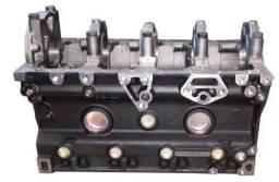 Bloco do motor Kia Bongo k2700 96/97