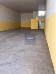 Título do anúncio: Prédio para alugar, 300 m² por R$ 3.500/mês - Vila Nova - Araçatuba/SP