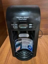 Máquina de Café HAMILTON BEACH