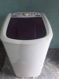 Tanquinho Arno 10kg