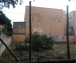 Título do anúncio: Porto Alegre - Terreno Padrão - Jardim Botânico
