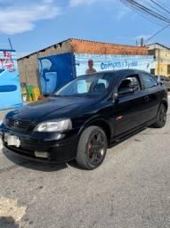 Astra 2000 1.8