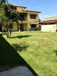 Alugo casa em Saquarema