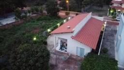 Vendo Casa FAZENDA REAL