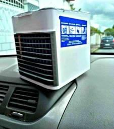 Mini Ar Condicionado (entrega gratis)