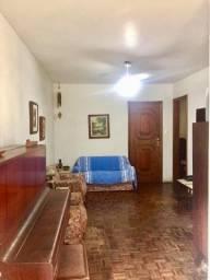 Apartamento 3 com Suíte no Leme