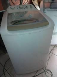 Lavadora de roupas centrífugas Electrolux