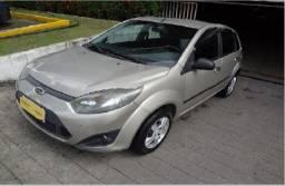Fiesta 1.0 2011/2012 completo !!! Oferta R$ 22.990,00