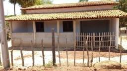 Casa Litoral Pedra do Sal-PI