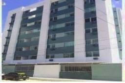 Apartamento com 2 quartos Mobiliado no Catolé em Campina Grande