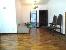 Apartamento, 3 quartos, Barra, shopping Barra, Salvador, Bahia