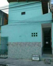 Kitnet no bairro Serraria Brasil próximo ao Xixas Bar 399,00