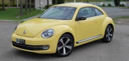 Volkswagen Fusca TSi 2013- Impecável - 45.000km