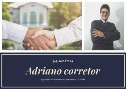 Adriano Corretor