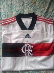 Camisa original Flamengo tamanho M