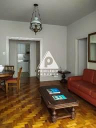 Apartamento para aluguel, 2 quartos, Copacabana - RIO DE JANEIRO/RJ