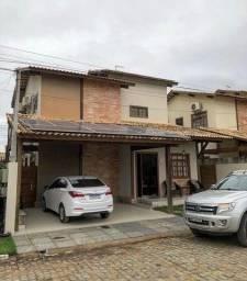 Casa Condomínio Hibyscus