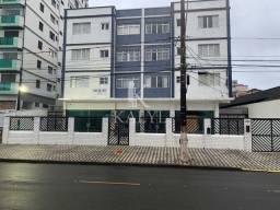 Título do anúncio: Loja ara aluguel com 106 metros quadrados em Boqueirão - Praia Grande - SP
