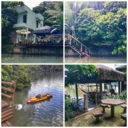 Vendo Casa em lagoa das Palmas