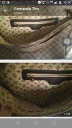Pasta Louis Vuitton