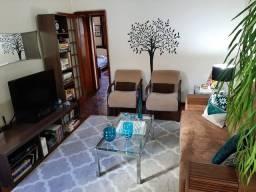 Título do anúncio: Oportunidade!!! Apartamento aconchegante e confortável, silencioso e arejado.