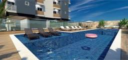 Apartamento com 03 dormitórios sendo 02 suítes a partir de R$ 599,660.00 à venda no Reside