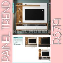 Painel trend painel trend painel trend painel trend painel 8536