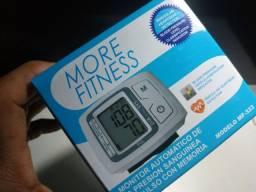 Título do anúncio: Medidor de pressão arterial digital Lacrado